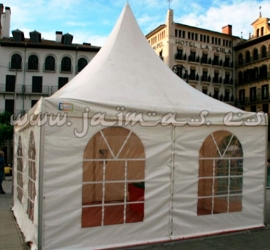 Jaima congreso plaza mayor.jpg